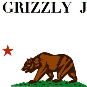 Image for 'Grizzly J'