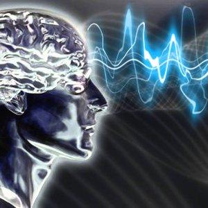 Image for 'Binaural Beats'