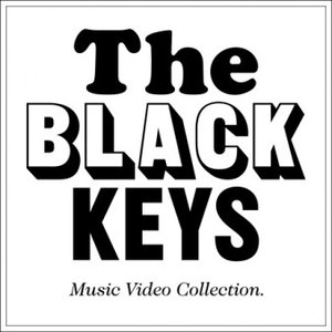 Image for 'The Black Keys Video Collection'