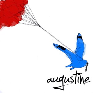 Image for 'Augustine'