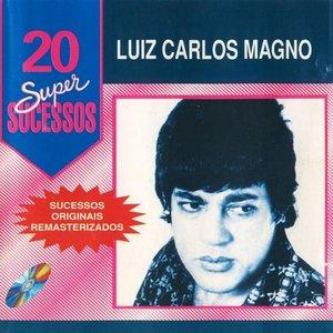 Image for '20 Super Sucessos'