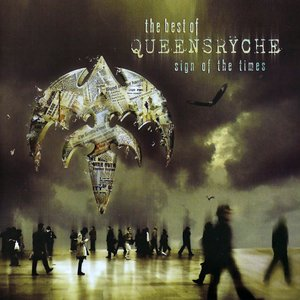 Image for 'The Best Of Queensryche'