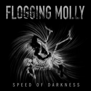 Immagine per 'Speed of Darkness (Deluxe Version)'