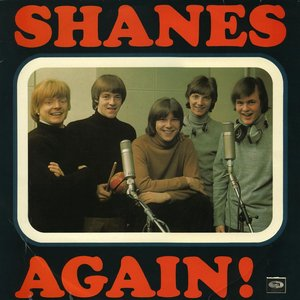 Image for 'Shanes Again!'