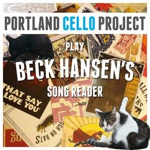 Bild für 'Beck Hansen's Song Reader'
