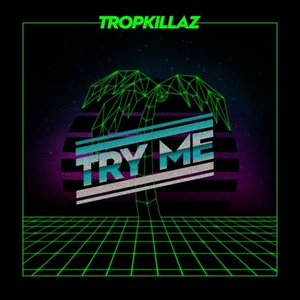 Image for 'Try Me'