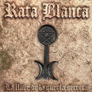 Image for 'Guitarra Española'