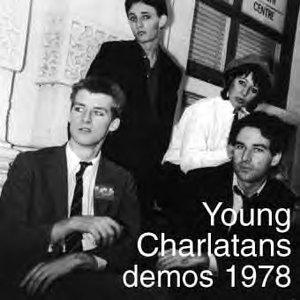 Image for 'Demos, 1978'