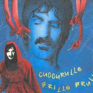 Image for 'Cuccurullo Brillo Brullo (disc 2)'