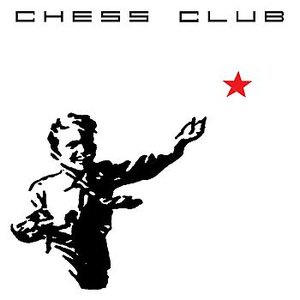 Image for 'Chess Club'