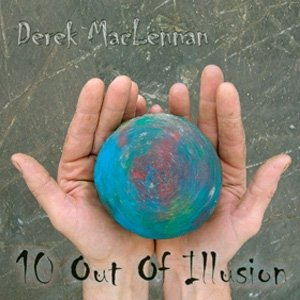 Image for '10 Out Of Illusion'