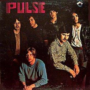 Imagem de 'Pulse'