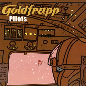 Immagine per 'Pilots'