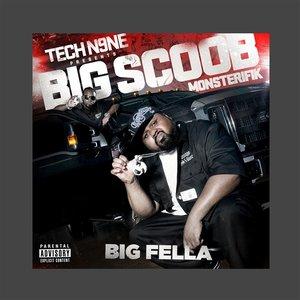 Image for 'Big Fella'