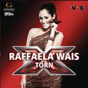 Image for 'Torn (X Factor Performance) - Single'