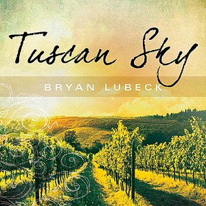 Image for 'Tuscan Sky'