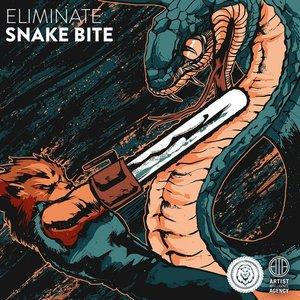 Image for 'Snake Bite'