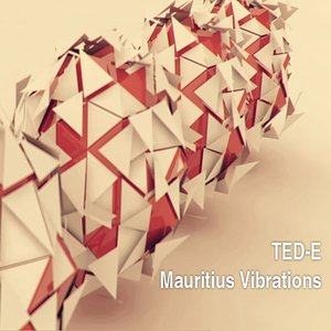 Image for 'Mauritius Vibrations'