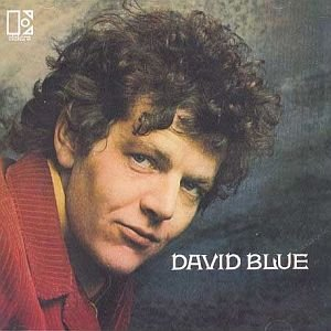 Image for 'David Blue'