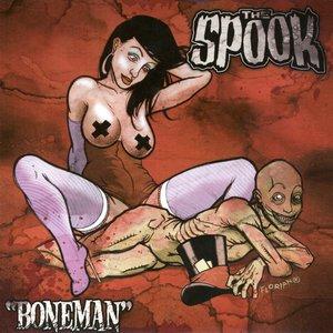 Image for 'Boneman'