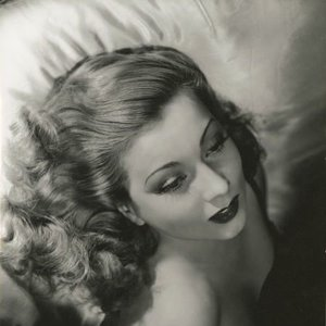 Image for 'Ann Sothern'