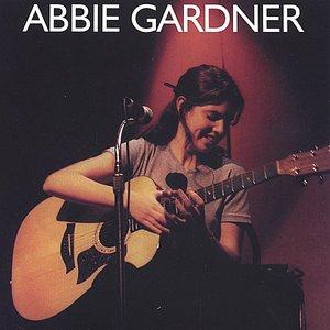 Imagem de 'Abbie Gardner'