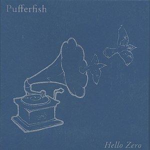 Image for 'Hello Zero'