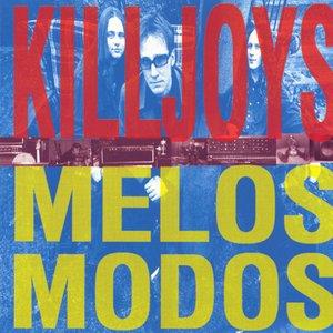 Image for 'Melos Modos'