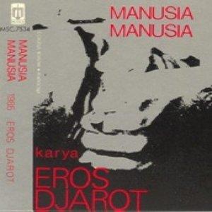 Image for 'Manusia-Manusia'