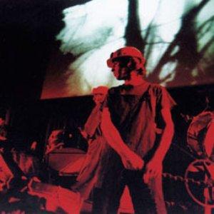 Image for 'Officine Schwartz'