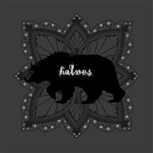 Image for 'Halves'