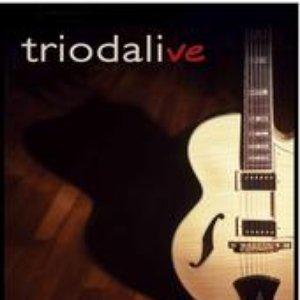 Image for 'triodali'