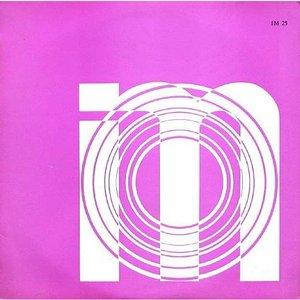 Imagem de 'Sound Industrial N°5'