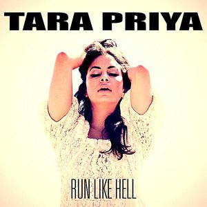 Image for 'Run Like Hell'