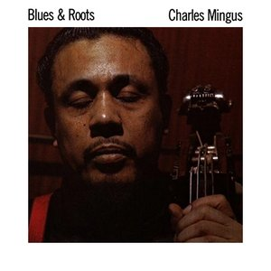 Image for 'Blues & Roots'