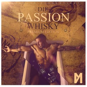 Image for 'Die Passion Whisky'