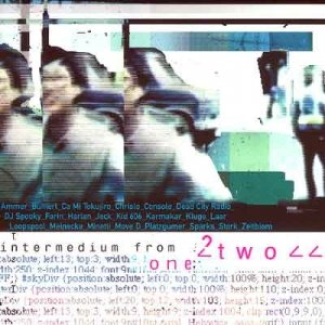 Image for 'From One 2 Two'