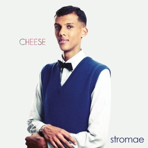 Image for 'Cheese (International Deluxe Edition)'