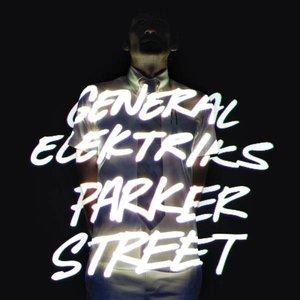 Immagine per 'Parker Street'