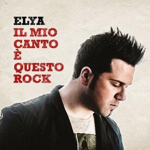 Image for 'Il mio canto è questo rock'