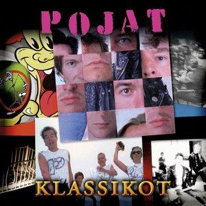 Image for 'Klassikot'