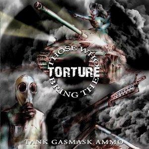 Image for 'Tank Gasmask Ammo'