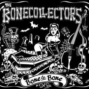 Image for 'Bone To Bone'