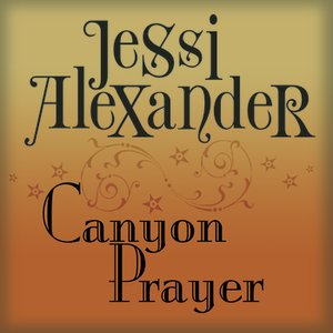 Image for 'Canyon Prayer'