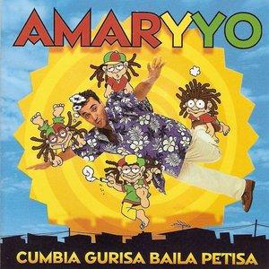 Image for 'Amar y yo - Produccion Pablo Lescano - Damas Gratis'