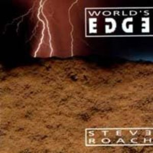 Image for 'World's Edge (disc 1)'