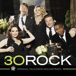 Imagen de '30 Rock (Original Television Soundtrack)'
