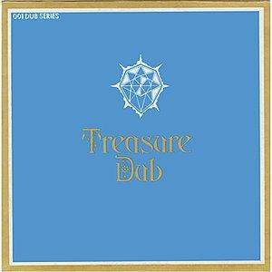 Image for 'Treasure Isle Dub Vol. 1'