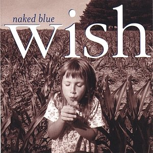 Image for 'Wish'