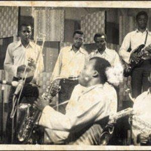Bild för 'Orlando Julius'